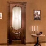 Купить ульяновские двери в интернет магазине http://onlinedoor.ru