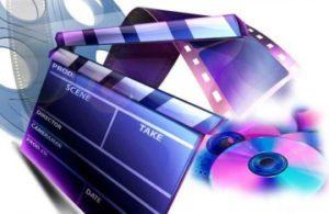 videomontaz