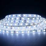 Светодиодные светильники в нижнем новгороде представлены в компании http://proffsvet.ru