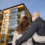 Купить квартиру в Зеленоградске в компании http://www.zelenogradsk-zss.ru/