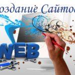 Создание сайтов в компании http://iqmark.ru/razrabotka-i-sozdanie-sajtov/