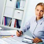 Как выбрать курсы по персоналу и кадрам